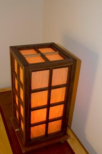 lamp_IMG_1816_adj