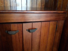 antic hardware woodworking  mimy designs