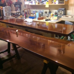 live edge bar top mimy designs