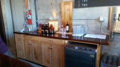 bar top mimy designs