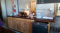 bar top mimy designs