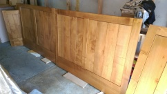 bar panels mimy designs